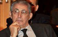 Message de condoléances de SM le Roi à la famille de feu Abderrahim Lahjouji Alami