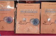 Présentation à Ouarzazate du livre