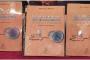 Etude: La colchicine, un nouvel espoir pour les malades du Covid-19