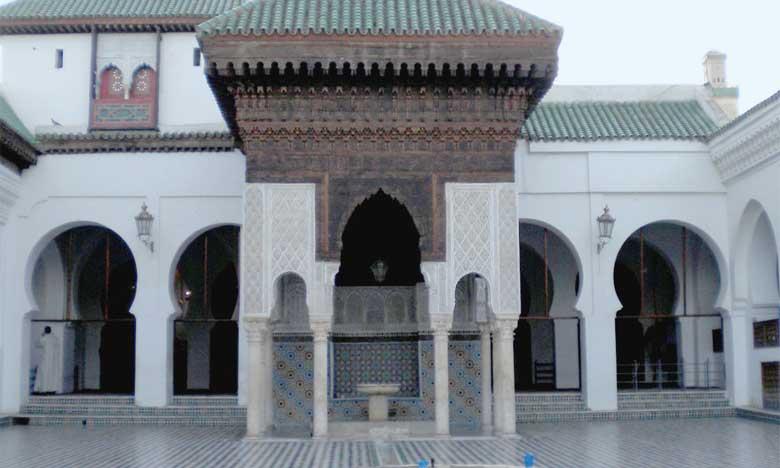 Le Maroc, un modèle en matière de préservation des coutumes et traditions