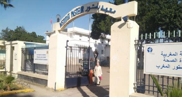 L'ancien directeur de l'Institut Pasteur le Pr Abdellah Benslimane n'est plus