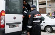 Agadir: Interpellation d'un pédophile présumé faisant l'objet d'un mandat d'arrêt international