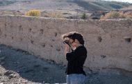 Exposition: La photographe Mouna Saboni exhibe ses dernières œuvres à la galerie 127 de Marrakech