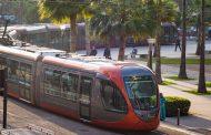 Casablanca: Reprise mercredi du trafic du tramway au niveau du centre-ville