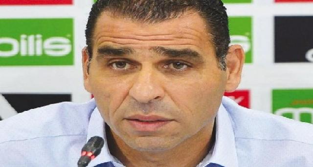 Algérie : Rejet de la candidature du président de la Fédération Algérienne de Football par le conseil de la FIFA
