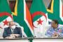 La situation à Guerguarate est calme et le trafic routier entre le Maroc et la Mauritanie n'est pas perturbé