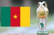 CHAN 2021: l'arbitrage marocain présent en force au Cameroun