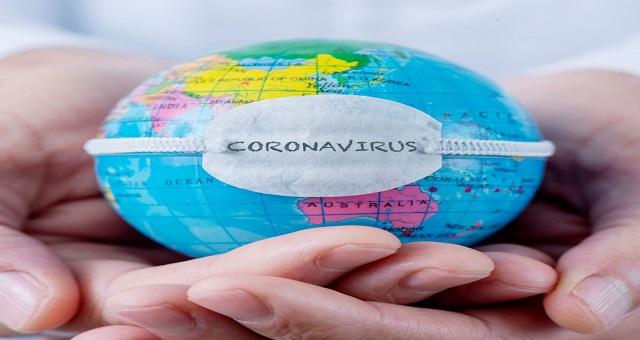 La pandémie du coronavirus a fait deux millions de morts, l'OMS appelle à une vaccination massive