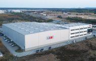Le géant polonais de l'éclairage public LUG veut investir dans les provinces du Sud