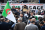 ONG américaine: «L'aide humanitaire destinée aux camps de Tindouf est détournée par les généraux algériens et le polisario»