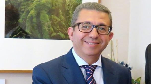 La Conférence ministérielle de soutien à l'initiative d'autonomie confirme la dynamique internationale d'appui à la démarche marocaine