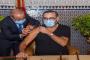 Algérie : Lourdes peines de prison confirmées pour deux ex-Premiers ministres de l'ère Bouteflika