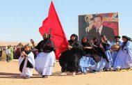 Des leaders politiques et élus internationaux adressent une lettre à Biden pour appuyer la décision américaine de la marocanité du Sahara