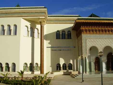 Période de confinement: Exonération des droits de bail pour 54.665 locataires des locaux des Habous