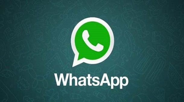 WhatsApp repousse la modification de ses conditions d'utilisation