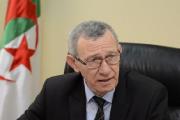 Scandaleen Algérie: Le fils du porte-parole du gouvernement impliqué dans une sale affaire de trafic de drogues et placé sous mandat de dépôt