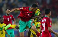 CHAN 2021: Le Maroc bat le Mali et conserve son titre de champion