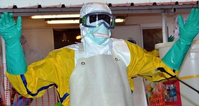 Résurgence de l'épidémie d'Ebolaen Afrique, les Etats-Unis tirent la sonnette d'alarme