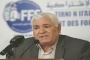 Algérie : Un parti d'opposition dénonce le caractère autoritaire du régime