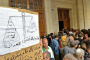 Algérie : Preuve de son exploitation dans la répression, la justice algérienne classée parmi les deux pires systèmes judiciaires en Afrique