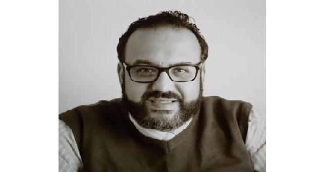 L'activiste algérien Oualid Kébir : «Le soutien de l'Algérie à un mouvement séparatiste contre un pays voisin est un grand péché»