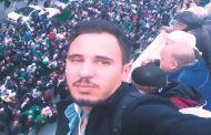 Algérie: Enquête après des accusations de torture et de viol de l'étudiant Walid Nekkiche
