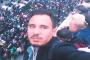 L'opposition algérienne fustige le projet de la nouvelle loi électorale et sonne l'alarme sur la situation dans le pays