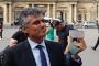 Coopération entre la DGSN et la DEA américaine: saisie de 490.000 comprimés psychotropes à Tanger-Med