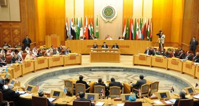Parlement arabe: «La résolution du Parlement européen sur le Maroc contredit les fondements et les exigences du partenariat arabo-européen souhaité»