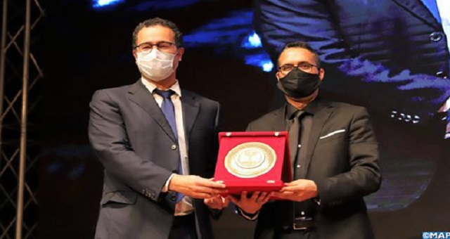 Prix du Maroc du livre 2020: Et les gagnants sont …