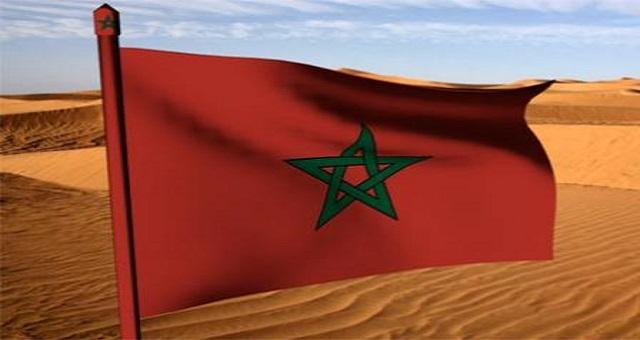 Sahara: Washington continue à soutenir le processus de l'ONU pour une solution juste et durable