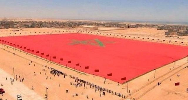 Presse russe: La communauté internationale pour la pleine souveraineté du Maroc sur le Sahara