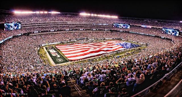 Le Super Bowl 2021 explose sonrecordavec 545 millions de dollars de recettes publicitaires