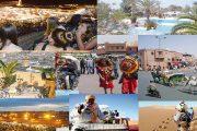 L'ONMT lance une campagne de communication dédiée aux Marocains du Monde
