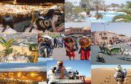 Le CESE plaide en faveur d'une stratégie de promotion d'un tourisme durable et inclusif