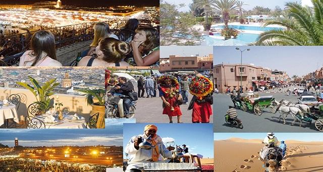 Country Brand Awards: Le Maroc en tête du classement Afrique pour la