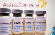 Etude: Efficacité limitée du vaccin d'AstraZeneca contre le variant sud-africain