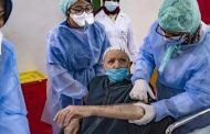Vaccination: La presse allemande admirative devant le succès retentissant du Maroc