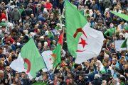 Algérie : L'espoir de démocratisation suscité par le hirak anéanti