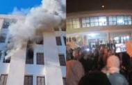 Algérie : Colère dans des campus universitaires après le décès d'une étudiante