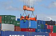 Office des changes: Les exportations repartent à la hausse