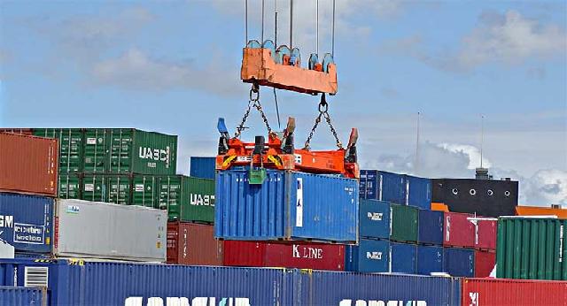 Algérie: Les exportateurs dénoncent une réglementation des changes répressive