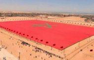 La reconnaissance USA de la marocanité du Sahara, un tournant pour la paix dans la région