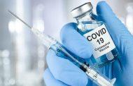 La gratuité des vaccins pour les résidents étrangers au Maroc saluée par l'Association des Français de Rabat