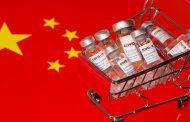 Covid-19: L'Union européenne court après les vaccins russe et chinois