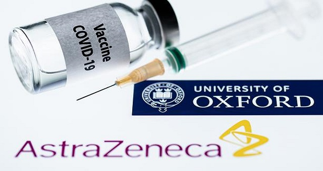 AstraZeneca va fournir 9 millions de doses supplémentaires à l'Union européenne