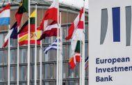 Financements en 2020: La Banque Européenne d'Investissement a mobilisé 617 millions d'euros pour le Maroc
