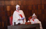 Mohamed Abdennabaoui, de la présidence du Parquet à la présidence de la Cour de Cassation