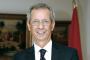 Mohamed Abdennabaoui nommé Premier président de la Cour de Cassation