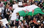 Algérie : Une ONG appelle les autorités à prendre au sérieux les protestations dans le Sud-Est